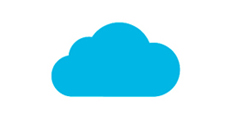 home icon cloud5