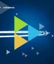 Airways Statement of Corporate Intent FY19 image
